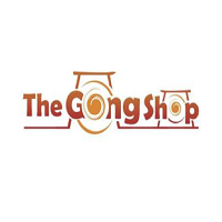 THE GONG SHOP COUPON AND PROMO CODE 2021