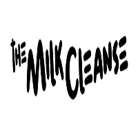 THE MILK CLEANSE COUPON AND PROMO CODE 2021