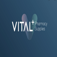 VITAL PHARMACY SUPPLIES COUPON AND PROMOO CODES 2021