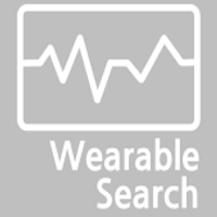WEARABLE SEARCH COUPON AND PROMO CODES 2021