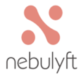 NEBULYFT COUPON AND PROMO CODE