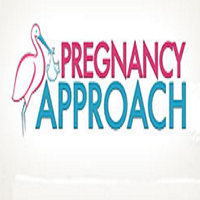 PREGNANCY APPROACH COUPON AND PROMO CODE