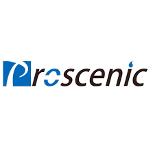 PROSCENIC COUPON AND PROMO CODE